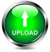 6934153-upload-button-for-websites